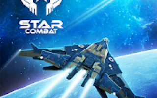 Star Combat Online Mod APK 2021 for Android – new version