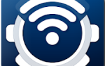 Router Admin Setup -Network Utilities Mod APK 2021 for Android – new version