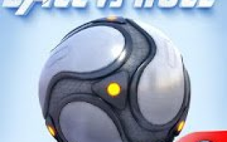 Ball vs Hole 2 Mod APK 2021 for Android – new version