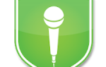 Microphone Block Free – Anti malware & Anti spyware Mod APK 2021 for Android – new version