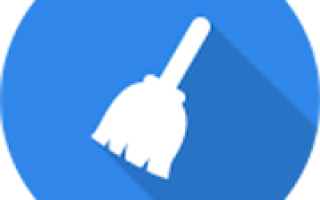 Empty Folder Cleaner Mod APK 2021 for Android – new version