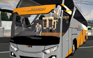 IDBS Bus Simulator Mod APK 2021 for Android – new version