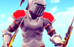 Castle Defense Knight Fight Mod APK 2021 for Android – new version