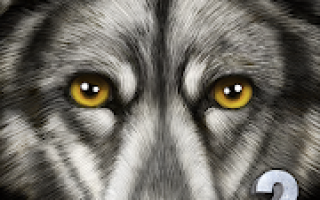Ultimate Wolf Simulator 2 Mod APK 2021 for Android – new version