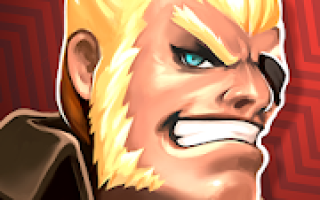 XTeam VIP – Idle & Clicker RPG Mod APK 2020 for Android – new version