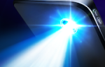 Super-Bright LED Flashlight Mod APK 2021 for Android – new version