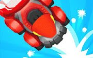 Crazy Bumper Car Mod APK 2021 for Android – new version