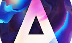 Abstruct – Wallpapers in 4K Mod APK 2020 for Android – new version