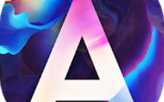 Abstruct – Wallpapers in 4K Mod APK 2021 for Android – new version