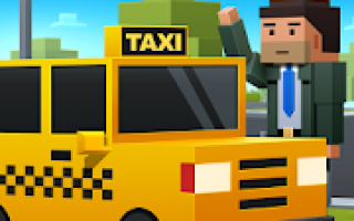 Loop Taxi Mod APK 2020 for Android – new version