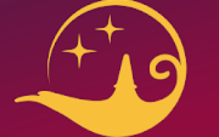Faladdin – Fortune Teller, Tarot, Astrology Mod APK 2021 for Android – new version