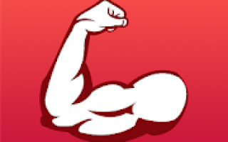 ManFIT – Muscle building Exercise, Home Workout Mod APK 2021 for Android – new version