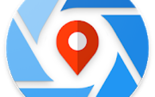 Timestamp – GPS Camera PRO Mod APK 2021 for Android – new version