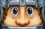 The Tribez & Castlez (Natives and Castles) Mod APK 2021 for Android – new version