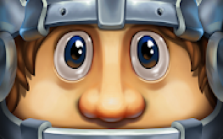 The Tribez & Castlez (Natives and Castles) Mod APK 2020 for Android – new version