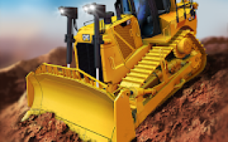Construction Simulator 2 Mod APK 2020 for Android – new version