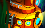 Idle Submarine: Crafting Journey Mod APK 2021 for Android – new version