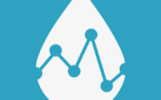 Diabetes: M Mod APK 2021 for Android – new version