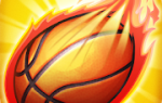 Head Basketball Mod APK 2020 for Android – new version