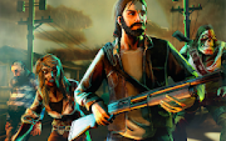 Zombie Butcher: Sniper Shooter Survival Game Mod APK 2021 for Android – new version