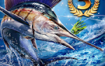 Ace Fishing: Wild Catch Mod APK 2020 for Android – new version