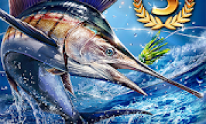 Ace Fishing: Wild Catch Mod APK 2021 for Android – new version
