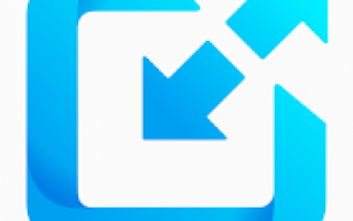 Photo & Picture Resizer Mod APK 2021 for Android – new version