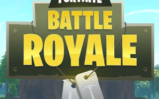 Fortnite – Battle Royale Mod APK 2021 for Android – new version