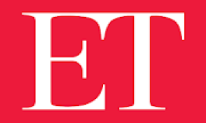 Economic Times: Market News Mod APK 2021 for Android – new version