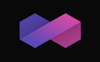 Filterloop Pro Mod APK 2021 for Android – new version