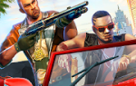 Auto Theft Gangsters Mod APK 2021 for Android – new version