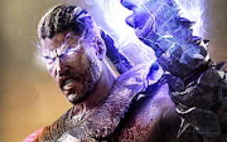 Darkness Rises Mod APK 2021 for Android – new version