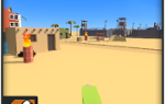 Simple Sandbox Mod APK 2021 for Android – new version