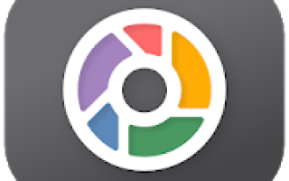 Photo Tool Mod APK 2021 for Android – new version
