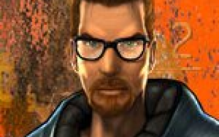 Half-Life Mod APK 2021 for Android – new version