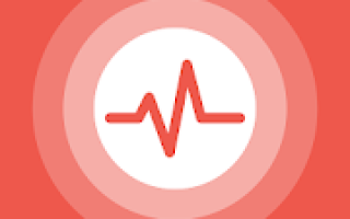 My Earthquake Alerts Pro – Quake Map & Feed Mod APK 2021 for Android – new version