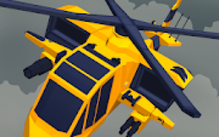 HELI 100 Mod APK 2020 for Android – new version