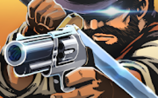 John Hayashi: The Legendary Zombie Hunter Mod APK 2020 for Android – new version