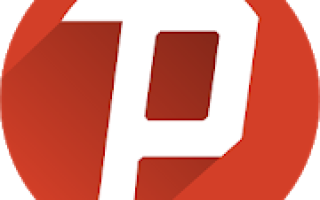 Psiphon Pro – The Internet Freedom VPN Mod APK 2021 for Android – new version