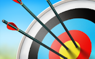 Archery King Mod APK 2020 for Android – new version