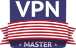 VPN Master Mod APK 2021 for Android – new version