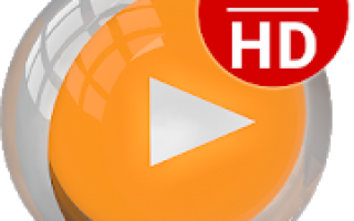 Play All 4K Video Player – Cast to TV CnX Player Mod APK 2020 for Android – new version