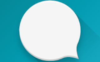 QKSMS – Open Source Messenger Mod APK 2020 for Android – new version