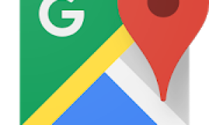 Maps – Navigate & Explore Mod APK 2020 for Android – new version
