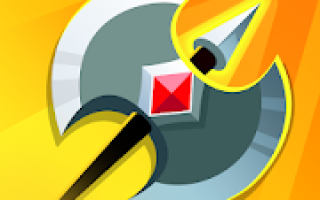Butchero Mod APK 2021 for Android – new version