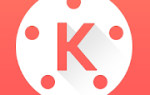 KineMaster – Pro Video Editor Mod APK 2021 for Android – new version