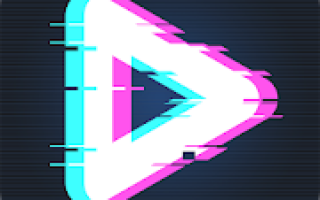 90s – Glitch VHS & Vaporwave Video Effects Editor Mod APK 2021 for Android – new version