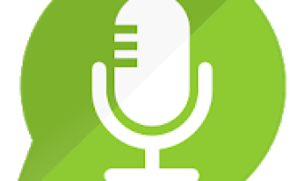 Call Recorder Mod APK 2021 for Android – new version