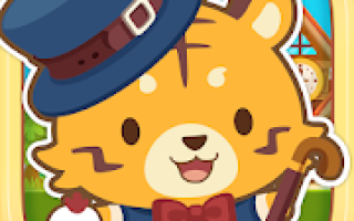 Happy Pet Story: Virtual Pet Sim Mod APK 2020 for Android – new version