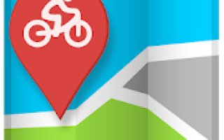 Caynax GPS Sports Tracker Mod APK 2021 for Android – new version